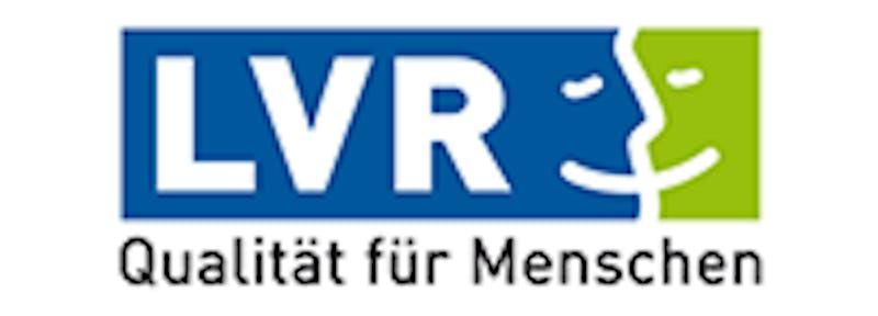 Logo LVR-Klinikum Düsseldorf