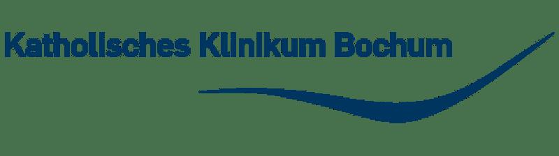 Logo Katholisches Klinikum Bochum Holding gGmbH