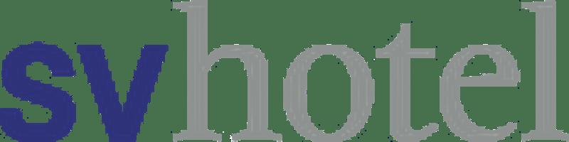 Logo 60