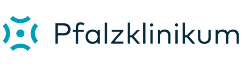 Logo Pfalzklinikum AdöR