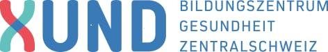 XUND Bildungszentrum Gesundheit Zentralschweiz