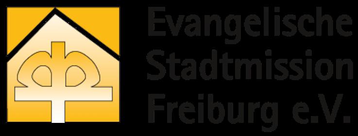 Evangelische Stadtmission Freiburg e.V.