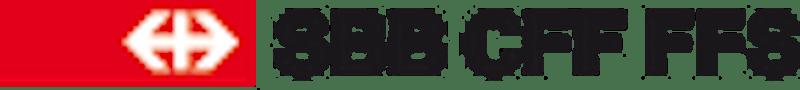 Logo Berufserfahrene