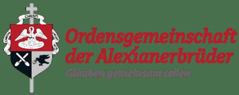 Logo Alexianer GmbH